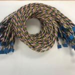 HE14_Cable_assemblies