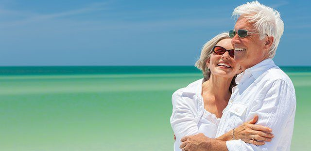 The 7 Habits of Successful Retirement