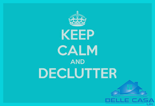 springcleaning-newyearnewyou-decluttering