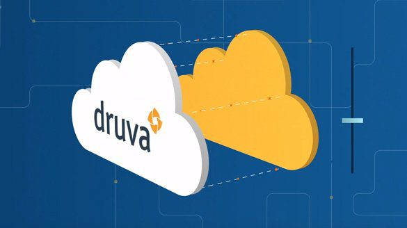 Data Protection for the Cloud Era
