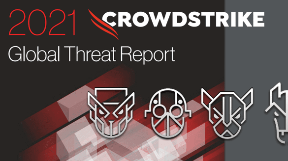 Cyber Threat Report Insights