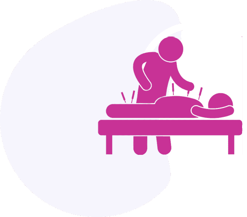 Acupuncture High Wycombe | Oakwood Wellbeing
