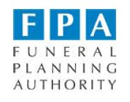 Graeme McAusland - Chief Executive of the Funeral Planning Authority | GK Strategy